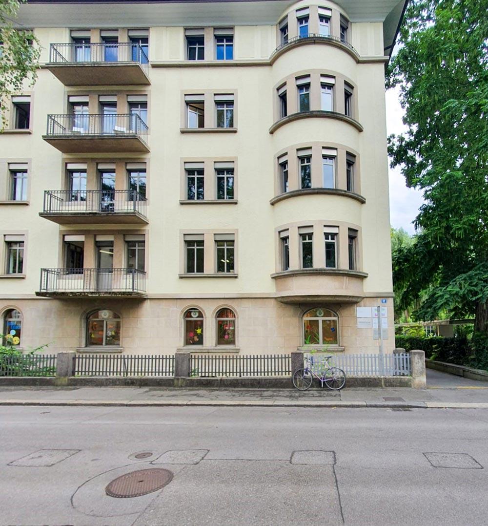 Academia Matura Zürich